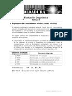 EvalDiagnostica.doc
