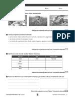 NATUS 6º T1).pdf
