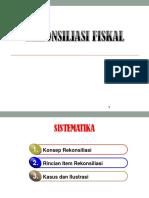 Materi-14-15-Ak-Pjk.pdf