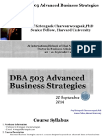 Day1 - DBA 503 Advanced Business Strategies.pptx
