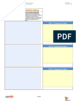 Form 2E (Photo Documentation)-FINAL