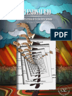 plesiosaurio-05-1.pdf
