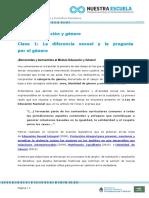 genero_Clase1.pdf