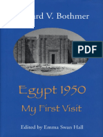 Egypt 1950 - my first visit - bernard v bothmer.pdf
