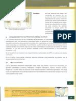 interpretacion de analisis de suelo..pdf