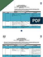 Planeación Didáctica 2018-2 (1)