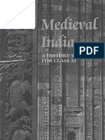 Class 11-12 – Medieval Indian History by Satish Chandra.pdf