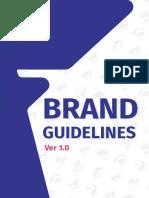 Af Brand Manual Ver.1 Individual