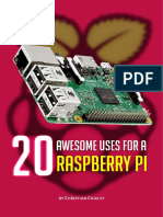 20-Awesome-Uses-for-a-Raspberry-Pi.pdf