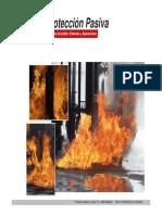 Presentacion Alfran PP ALFRAN - solo ind.pdf