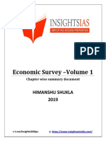 ES-Volume-1.pdf
