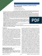 Morin-2011-The Insomnia Severity Index_ psycho.pdf