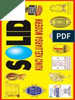 solid_catalogue_apr_2018.pdf