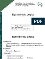 LogMat Slide 06
