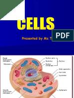 cells-powerpoint-presentation-1223919167512493-9.pdf