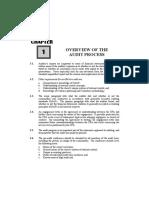 Chapter01 - answer.pdf