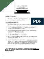 2019.revised-Labor-Law-1-syllabus-ver1.pdf