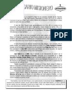 rosariomisionero.pdf