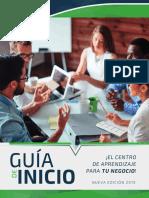 Guia a3vte 2019
