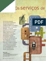 (artigo) Os servicos de inteligencia no Brasil.pdf