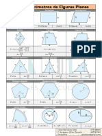 Figuras 2D y 3D