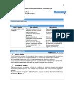 HGE - U4 - 4to Grado - Sesion 03(final).docx