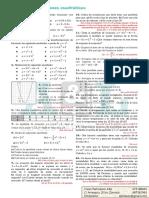 funciones_cuadradas