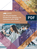 10-TENDENCIAS-GLOBALES-DEL-CONSUMIDOR-2019.pdf