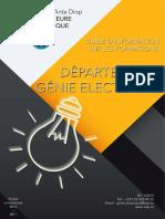 CATALOGUE-DU-DEPARTEMENT-GENIE-ELECTRIQUE.pdf
