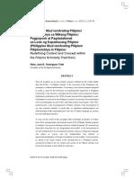Philippine_Studies_Araling_Pilipino_Pili.doc