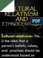 CULTURAL RELATIVISM. copy (1).pptx