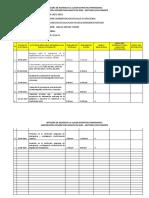 Bitácora Lugar de Práctica Profesional Del Estudiante (1)