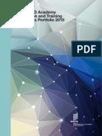 wipo academy portfolio 2019 en.pdf