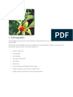plants.docx