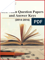 JEE_Main_Question_Papers_Answer_keys.pdf