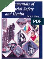 K U Mistry_Textbook.pdf