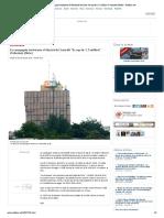 La compagnie ivoirienne d'électricité franchit _le cap de 1,5 million_ d'abonnés (Note) - Abidjan.net