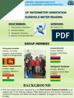 Water Meter Orientation 02.05.2019.pptx