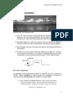 210B6-2008.pdf