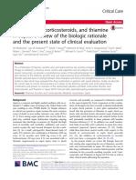 Ascorbic acid, corticosteroids, and thiamine in sepsis.pdf