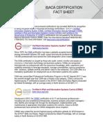 Certification-Fact-Sheet_1118.pdf