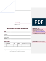 Project_Proposal_for_ISO_45001_Implementation_EN.docx