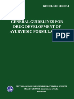 CCRAS_Guideline of Drug Development.pdf