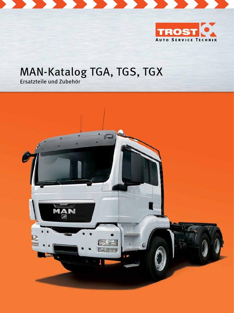 Flexible Ventilverlängerung 115mm Gummi Ventil Verlängerung LKW Bus Transporter