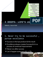 3idiots Lifeslearning 140301032322 Phpapp01