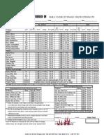 Dry Pack Order Form-Jan2010