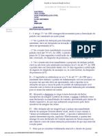 Acórdão - P. Indemnização Civil