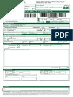 pago tacografo.pdf