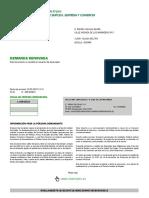 renovacion paro junio 2018.pdf