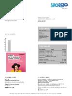 Factura_PARA TELECO.pdf